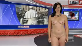 Эротика девушки в блузках в белых видео был
